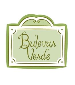 bulevar_verde