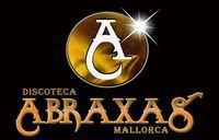 abrazax